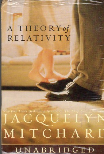 9780002257220: A Theory of Relativity