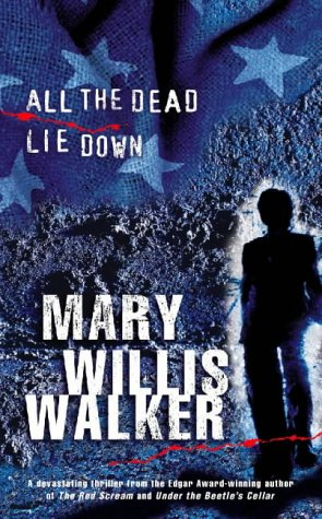9780002257251: All the Dead Lie Down (Collins crime)