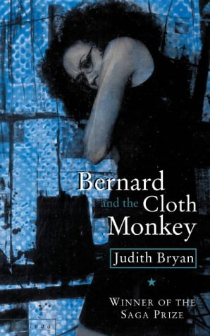 9780002257350: Bernard and the Cloth Monkey