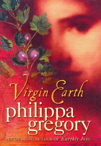 9780002257596: Virgin Earth