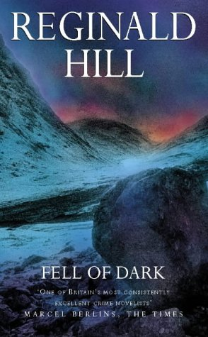 9780002257657: Fell of Dark (Collins crime)