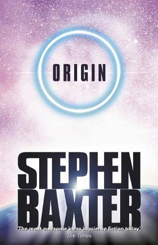 9780002257701: Origin
