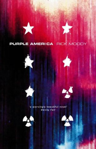 9780002257879: Purple America
