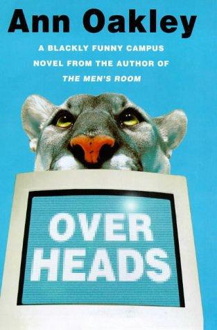 9780002257916: Overheads