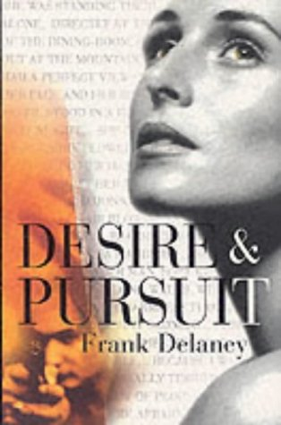 9780002258081: Desire and Pursuit