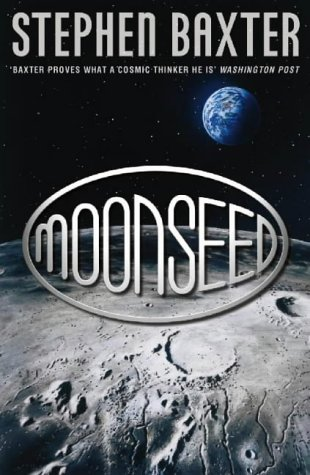 9780002258135: Moonseed