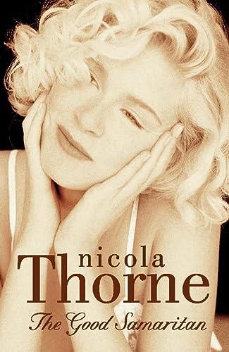 The Good Samaritan: Thorne, Nicola