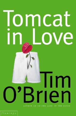 9780002258203: Tomcat in Love