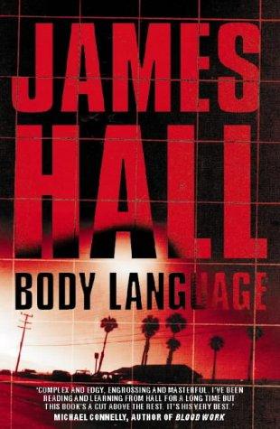 9780002258241: Body Language