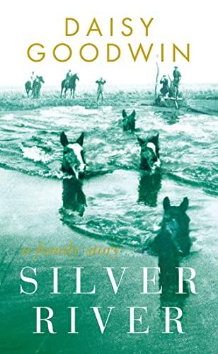 9780002258302: The Silver River