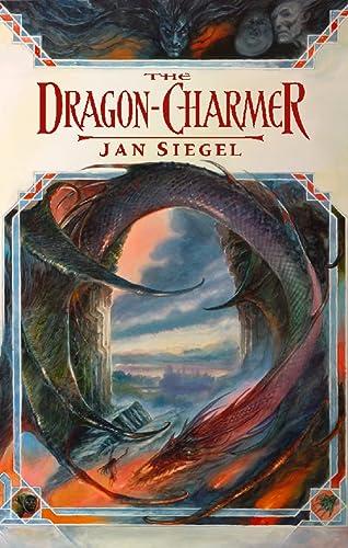9780002258371: The Dragon Charmer