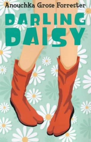 9780002258425: Darling Daisy
