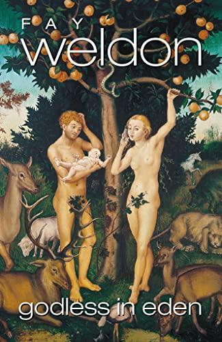 9780002258517: Godless in Eden