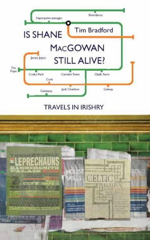 9780002258562: Is Shane MacGowan Still Alive?
