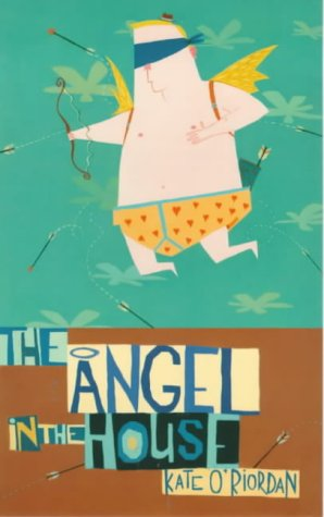9780002258807: The Angel in the House
