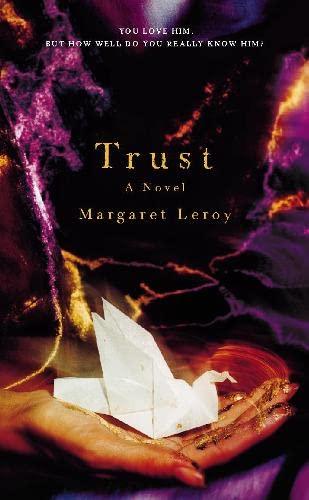 9780002258814: Trust