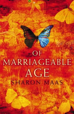 9780002258968: Of Marriageable Age