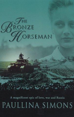 9780002258975: The Bronze Horseman