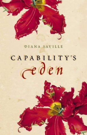 9780002259088: Capability's Eden