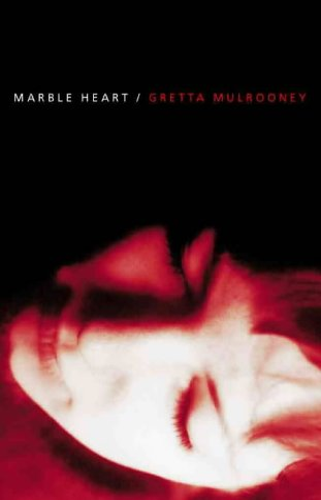 9780002259293: Marble Heart
