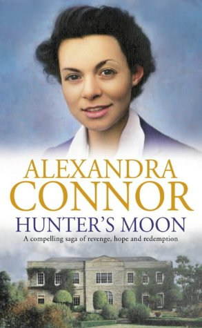 9780002259361: Hunter's Moon