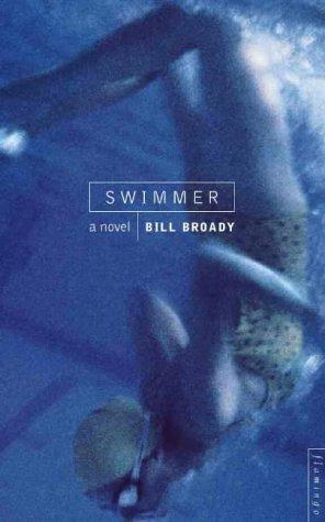 9780002259460: Swimmer