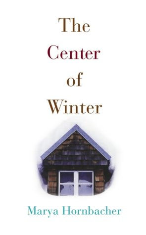 9780002259712: Centre of Winter