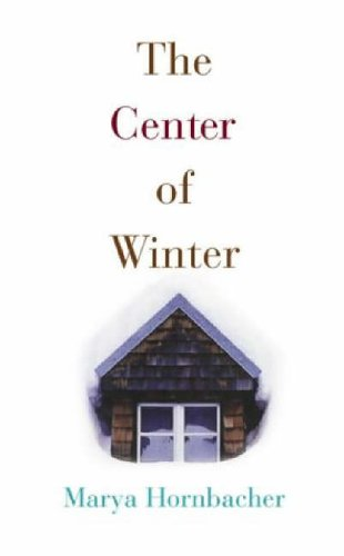 9780002259712: The Centre of Winter