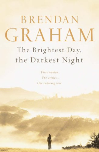 9780002259781: The Brightest Day, The Darkest Night