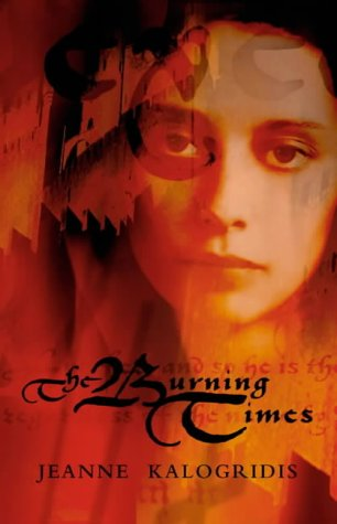 9780002259910: The Burning Times