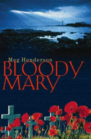9780002261067: Bloody Mary