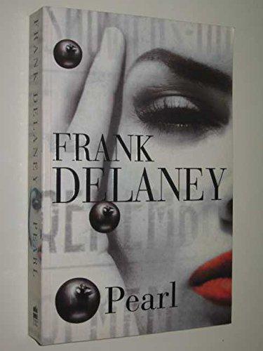 9780002261142: Pearl