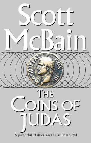 9780002261203: The Coins of Judas