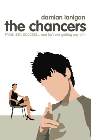 9780002261227: The Chancers