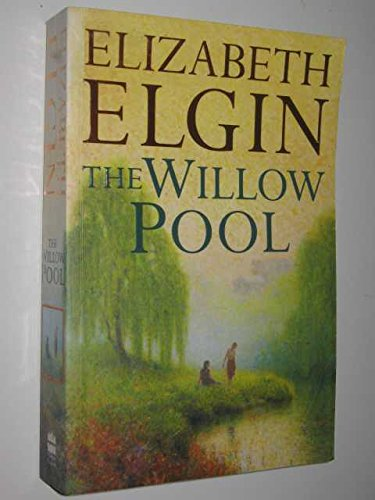 9780002261234: The Willow Pool