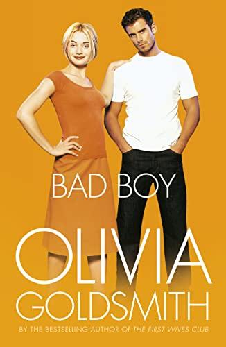 9780002261296: Bad Boy