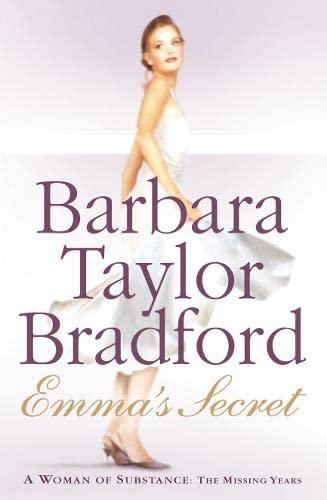 9780002261357: Emma's Secret