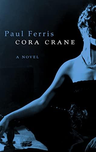 9780002261395: Cora Crane