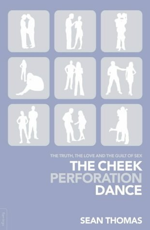 9780002261418: The Cheek Perforation Dance