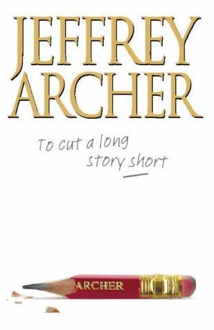 9780002261494: To Cut a Long Story Short