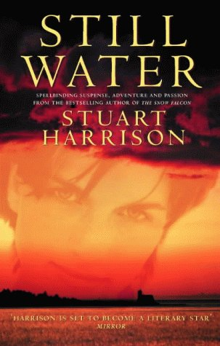 9780002261531: Still Water
