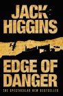 9780002261579: Sean Dillon Series (9) - Edge of Danger