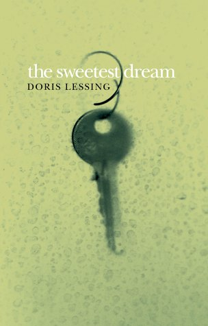 9780002261616: The Sweetest Dream