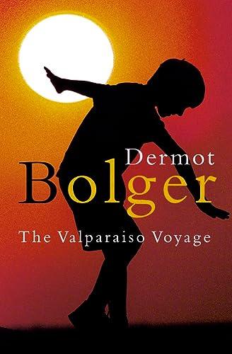 9780002261791: The Valparaiso Voyage
