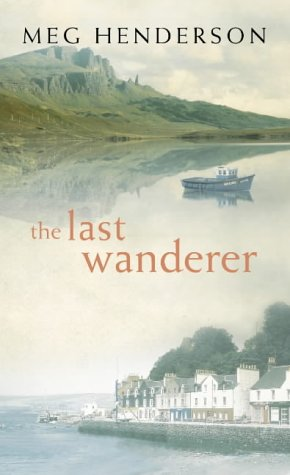 9780002261883: The Last Wanderer (Collins Classics)