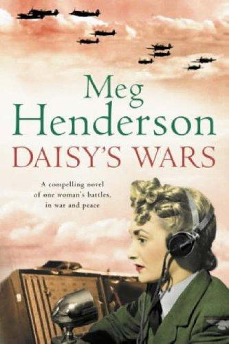 9780002261906: Daisy's Wars