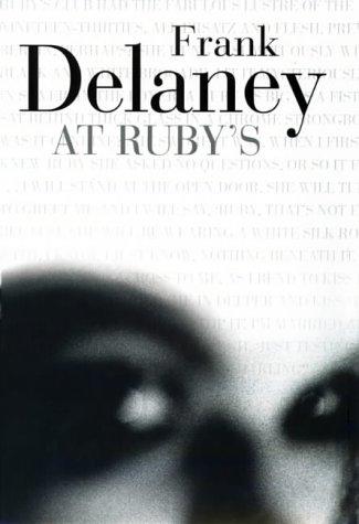 9780002261968: At Ruby's