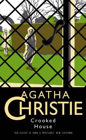 9780002311090: Crooked House (Agatha Christie Collection)