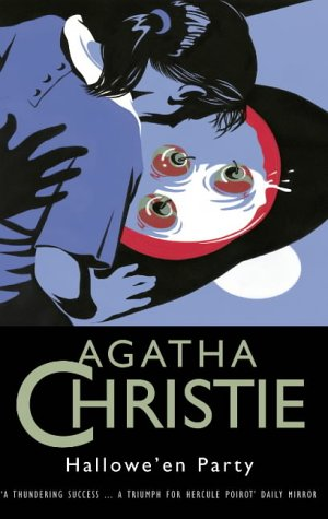 9780002311175: Hallowe'en Party (The Agatha Christie collection: Poirot)