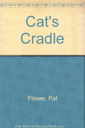 9780002311359: Cat's Cradle